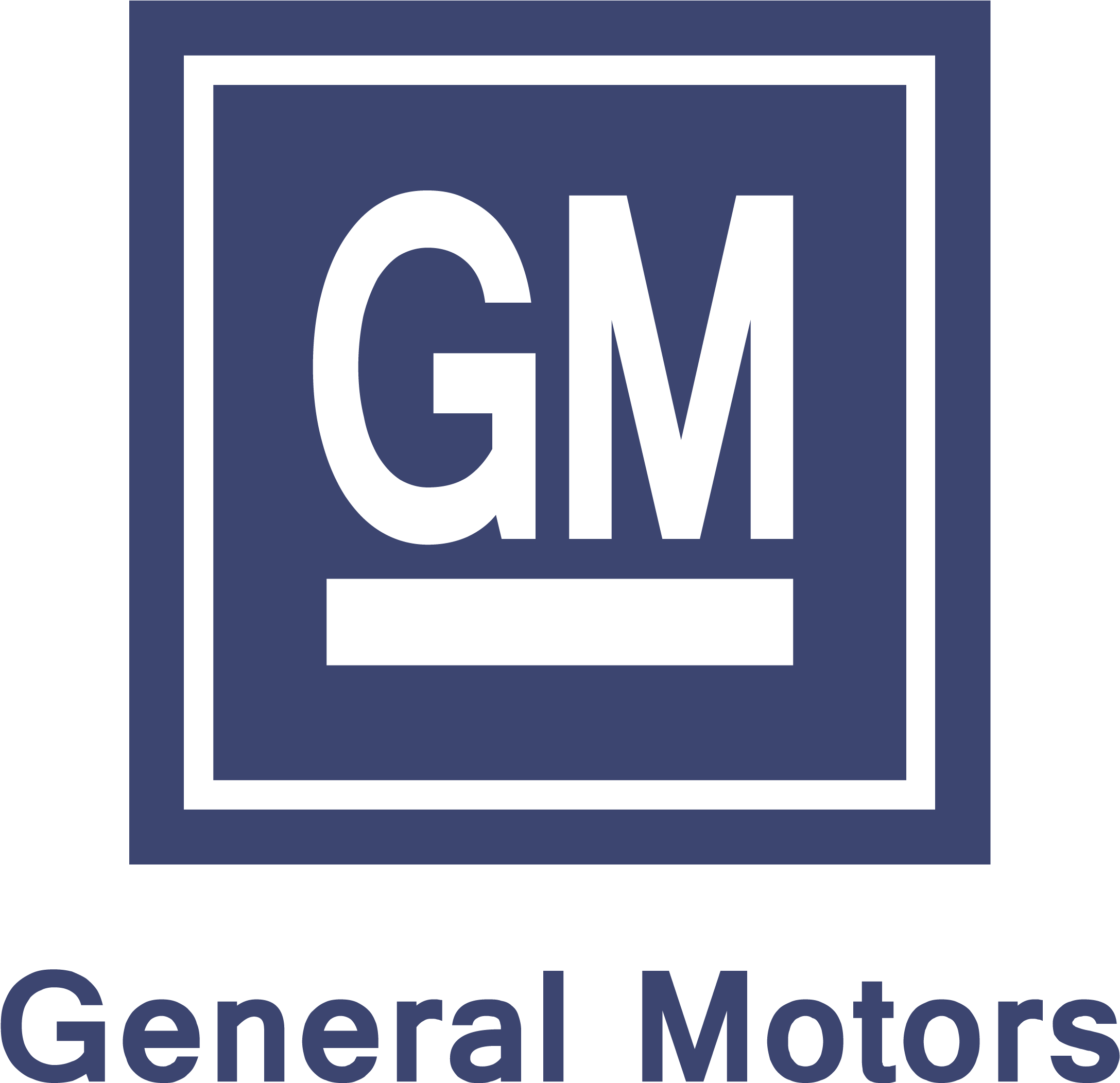 178-1785464_general-motors-logo-general-motors-zeichen-vektor-logo