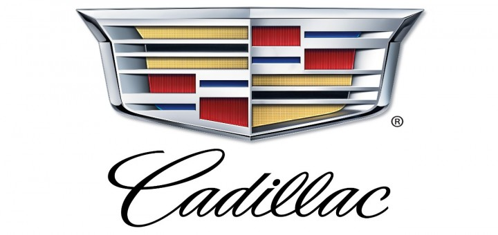 Cadillac-Crest-with-Cadillac-insignia-720x340